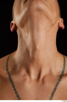 Claudio  2 flexing front view neck 0001.jpg
